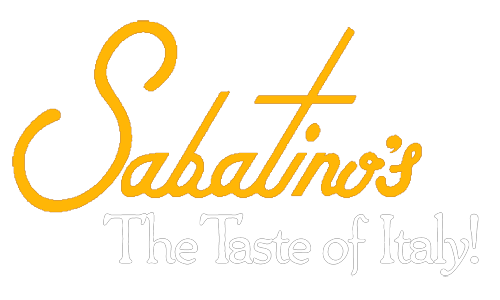sabatinos_logo_gold_white