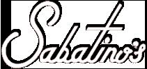 sabatinos_logo_sm