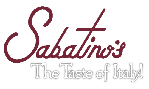sabatinos_logo_red_white_shadow