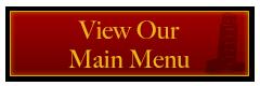 main_menu_btn